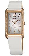 Женские часы Orient FQCBG002W0