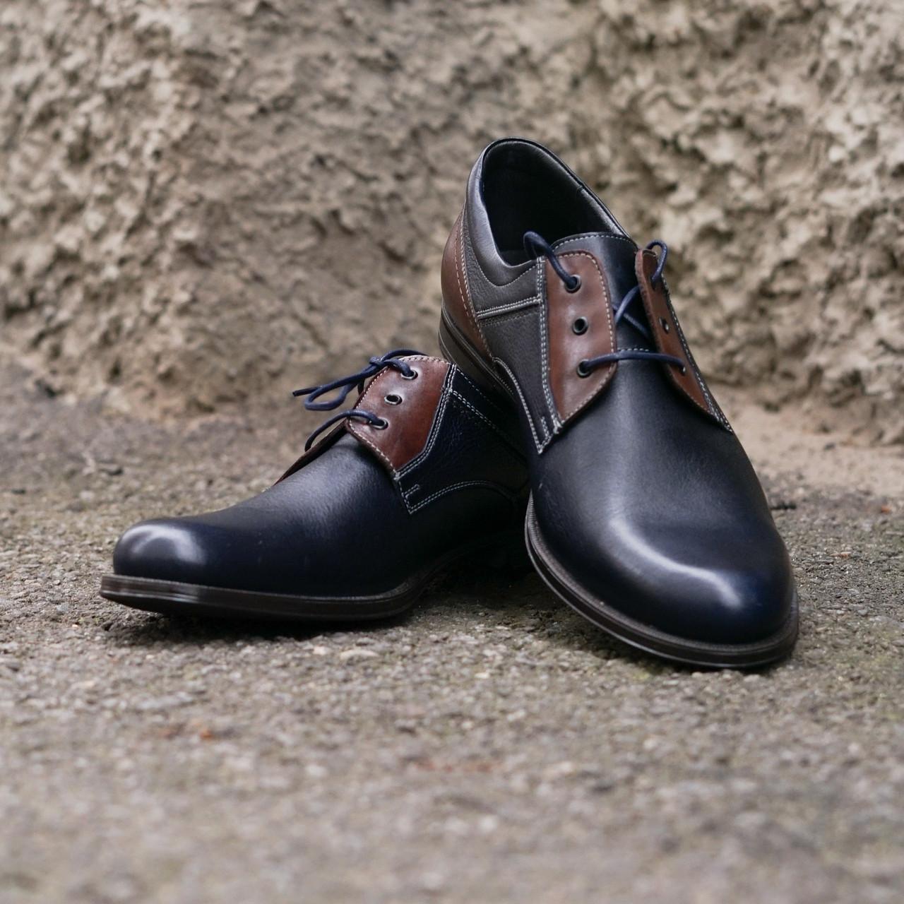 Вау! Польське взуття - гарантія якості!