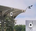 Безпровідний передавач для датчиків, фото 3