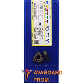 Пластина Sumitomo WNMG080412N-GE AC8025P