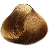 Краска для волос Estel Essex 8/37 Светло-русый золотисто коричневый 60 мл