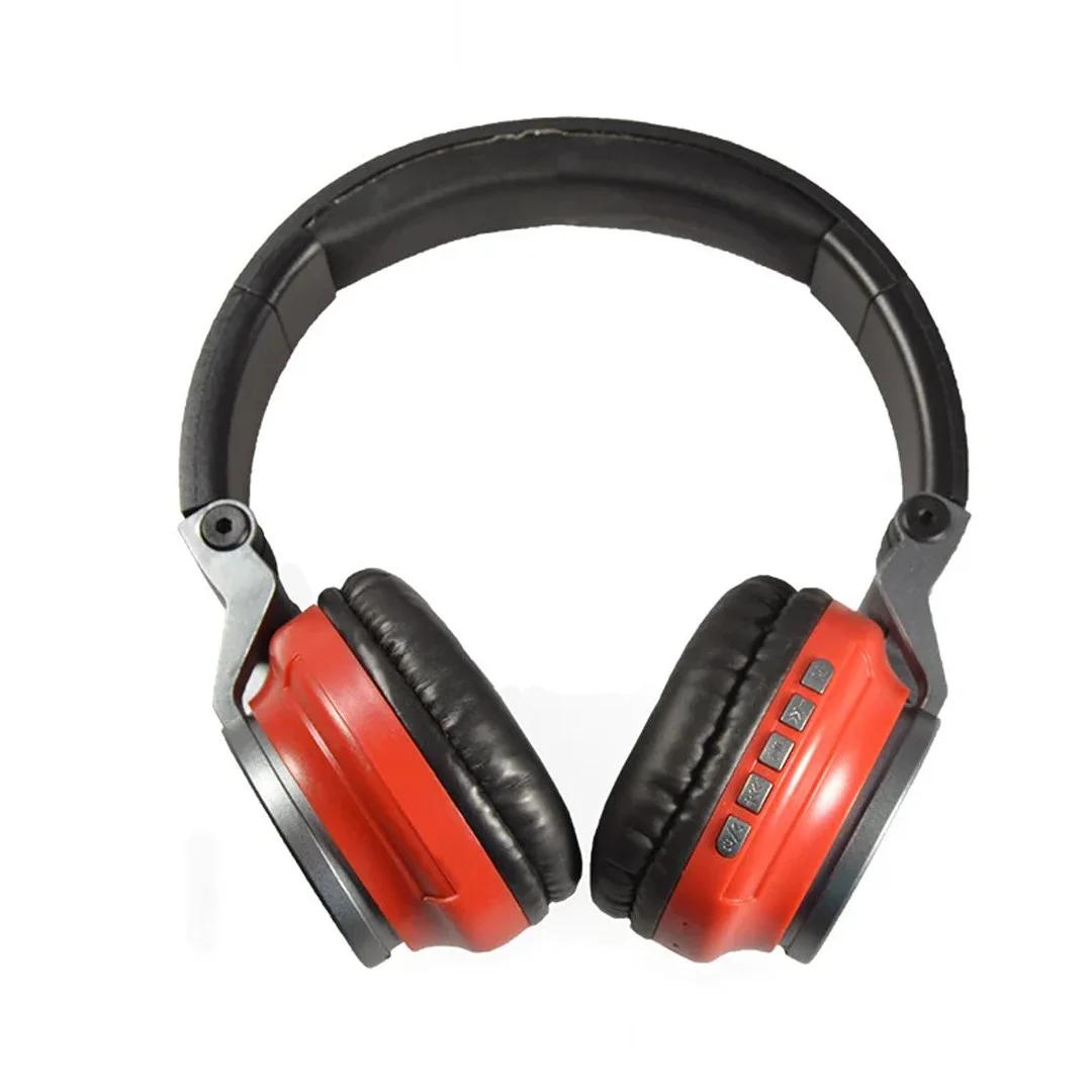 Наушники беспроводные beats by dr. dre bluetooth S400BT красные