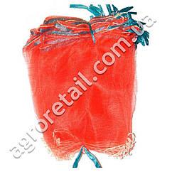 Сетка для защиты винограда от ос красная 22х33 см 2 кг