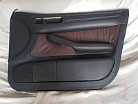 4b1867106 Карта двери передней правой для VAG A6 C5 2.5TDI 1997-2004