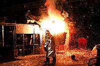 Литье крупных отливок массой до 2т из стали и чугуна, фото 7