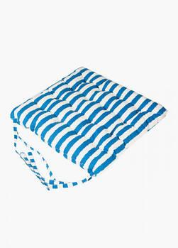 Подушка для стула meradiso 40 х 40 см