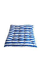 Подушка для стула meradiso 40 х 40 см, фото 3