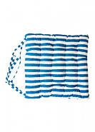 Подушка для стула meradiso 40 х 40 см, фото 4