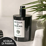 Acqua Di Parma Colonia Essenza одеколон 100 ml. (Аква ді Парма Колонія Эссенза), фото 3