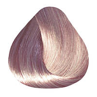 Краска для волос Estel Essex 8/66 Светло-русый фиолетовый интенсивный 60 мл
