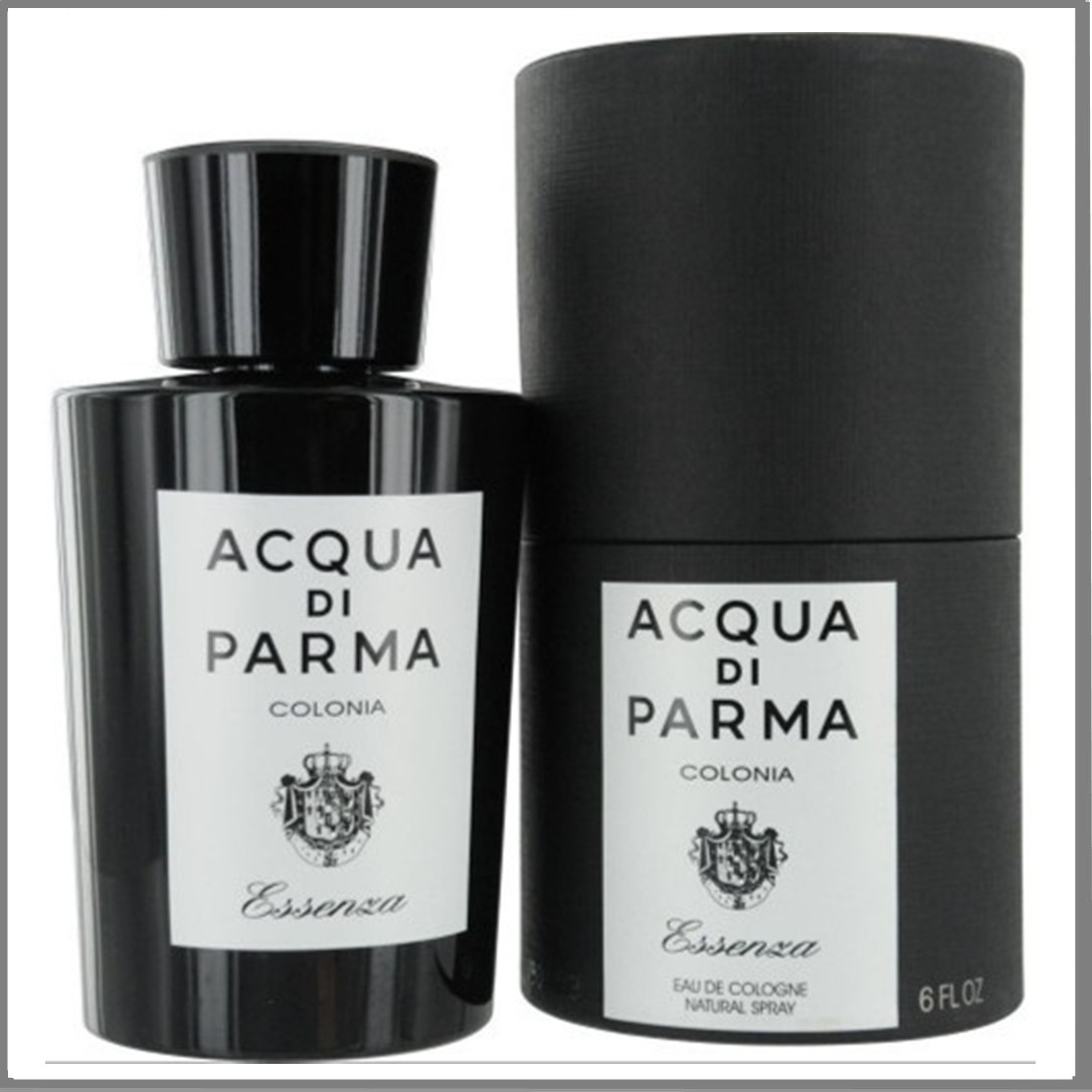 Acqua Di Parma Colonia Essenza одеколон 100 ml. (Аква ді Парма Колонія Эссенза)