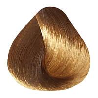 Краска для волос Estel Essex 8/75 Светло-русый коричнево-красный 60 мл