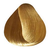 Краска для волос Estel Essex 9/74 Блондин коричнево-медный 60 мл