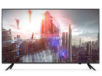 "Телевизор Xiaomi 55"" Smart-Tv 4к/DVB-T2/USB ANDROID 7.0"