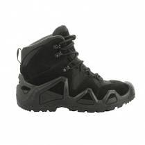 Ботинки тактические Alligator Black 39, фото 2