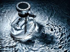 Женская парфюмированная вода Bvlgari  Mon Jasmin Noir (Булгари Мон Жасмин Нуар) | Реплика