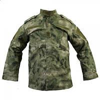 Китель Advanced Uniform (A-Tacs FG)