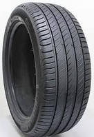 Летние шины 205/55 R16 Michelin Primacy 4 205/55 R16 91H