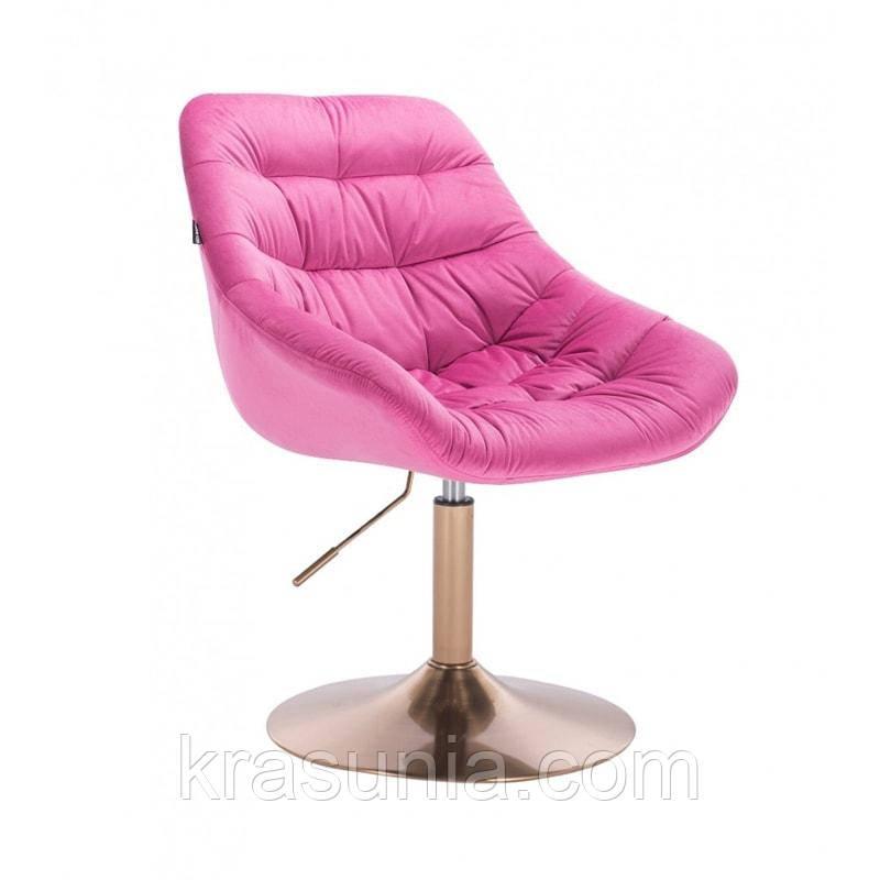 Кресло клиента Relax