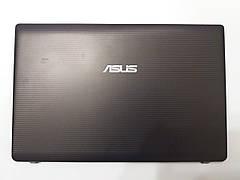 Б/У корпус крышка матрицы для ASUS K55, K55VD, K55VM, K55VJ, U57A