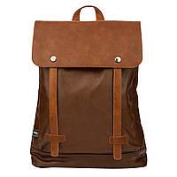 Рюкзак   TBox Коричневый (0300), фото 1