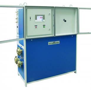 Газовый смеситель MG 500/1000 – 2 ME ERC WITT