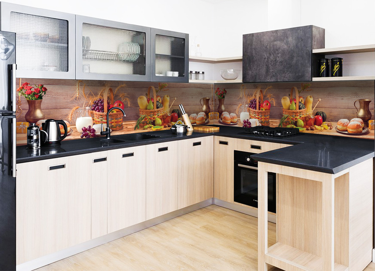 Китай Кухня корзины / стойки кухонные плиты корзину Magic углу ... | 925x1280