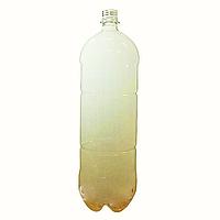 ПЕТ Бутылка 2 л. Ø 28 мм.