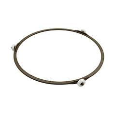 Роллер для микроволновой печи LG 5888W1A033 D=180mm