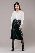 Блуза 46250 (белый)
