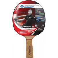 Ракетка для настольного тенниса Persson 600 (MD)