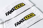 Мужские носки LOMM Fake Taxi, фото 2