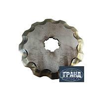 Нож ротора дисковый Geringhoff 501060