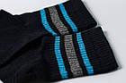 Женские носки LOMM Полоска (3 цвета), фото 6