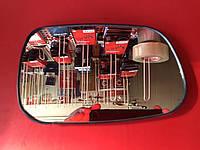 Зеркальный элемент правый Chery Amulet Чери Амулет A15-BJ8202121