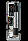 Электрический котел Tenko Mini 3/220, фото 2