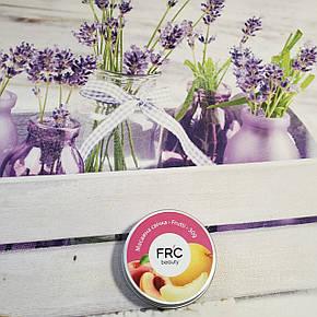 Массажная свеча 30 гр Frutti, фото 2