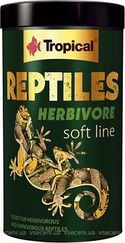 Reptiles Herbivore Soft 250ml/65g