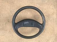 Руль Volkswagen Golf 3 1H0 419 660