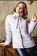 Качественная брендовая куртка Сэнди весна-осень, разные цвета