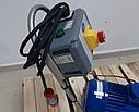 Импеллерный насос T180 - 20 м3/ч, 380В, фото 3