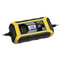 Зарядний пристрій 12 V ARTIC 8000 Gys