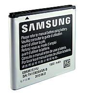 Аккумуляторная батарея АКБ SAMSUNG i9070 (EB535151VU)