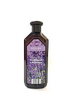 Пена-элексир для ванны Biocura Lavendel, 500 ml
