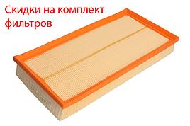 Фильтр воздушный VW Bora 032129620C WA6373 036129620 LX571 1457433716 WA6333 | Воздушный фильтр Бора