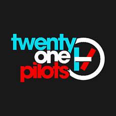 Значки 21 Pilots