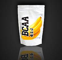 BCAA 4:1:1 (Банан) Венгрия, 500г