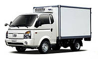 Термо-фургон HYUNDAI Н100