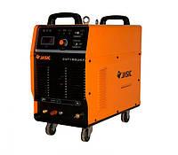 Установка воздушно-плазменной резки CUT-160 Jasic