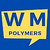 WebМагазин полимерных материалов